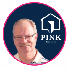 Michael Otto | Pink Real Estate | Madeira Island | Consultor
